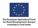 European Union Agricultural Fund
